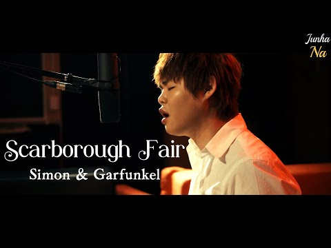 scarborough-fair-–-simon-&-garfunkel-cover-by-junha-na-(feat.-chipsangyoon)