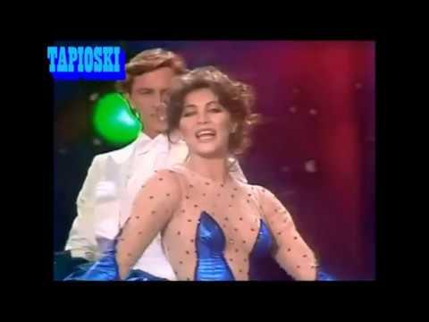 "Norma Duval - ""Show Folies Bergere"""