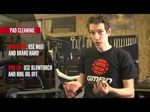 Видео Как избавиться от всплывающего окна казино вулкан