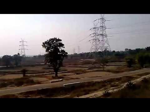 Chhota Nagpur region
