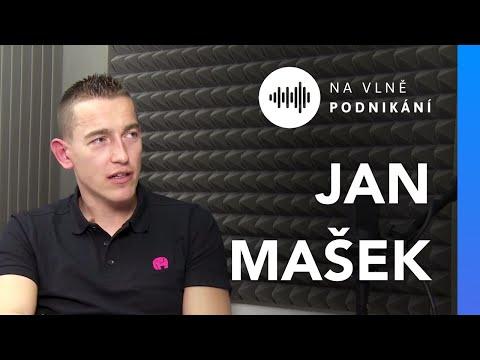 Jan Mašek (Red Button) o spolupráci, inovacích a komunitě Red Button