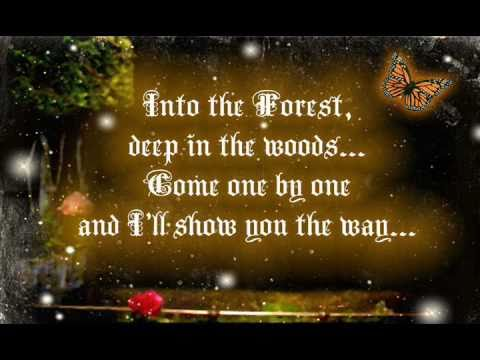 Fairy Chant - Into the Fairy Tale Forest