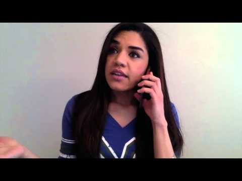 How to Lose a Guy in 10 Texts from YouTube · Duration:  2 minutes 55 seconds  · 112,000+ views · uploaded on 10/13/2008 · uploaded by Howcast