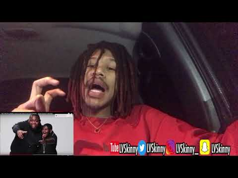 """Viral Sensation """"A-Town"""" Got Screwed Over By His Manager! (Reaction Video)"""