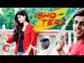 Ishq Tera - Guru Randhawa | Nushrat Bharucha | Bhushan Kumar | T-Series | Rishu Creations