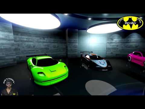the-most-expensive-super-car-garage-tour-in-gta-5-online