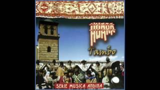 Tambo / Huara / Album Completo