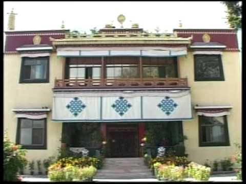 CIRCUITS bouddhiste au Népal