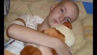 СПАСЕМ РЕБЕНКА!(Семнадцатилетней девушке Татьяне Угрюмовой, которой в мае был поставлен диагноз саркома бедра, проведена..., 2011-12-19T18:19:35.000Z)