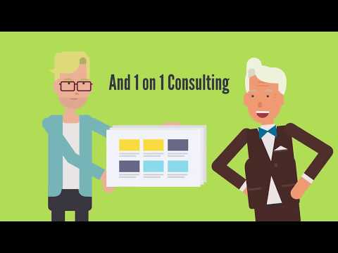 MAX EXPO MARKETING AGENCY | HOUSTON TEXAS TX | DIGITAL SEO ONLINE MARKETING FIRM