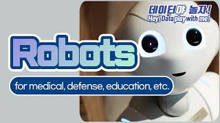 제목입력  지능형 로봇 기술의 유망기술은?, 글로벌 국…