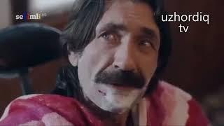 CHUQUR 62 - qism (turk kino uzbek tilida) Чукур 62 MyTub.uz