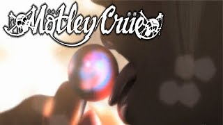 Gambar cover Gaming Tribute GMV - Girls Girls Girls - Motley Crue