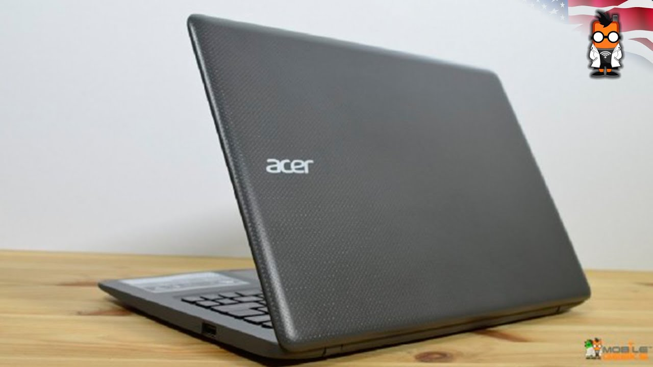 ACER ASPIRE ONE 1-131M INTEL GRAPHICS DRIVER FOR MAC DOWNLOAD