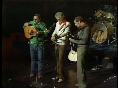 Tom Dooley - The Kingston Trio