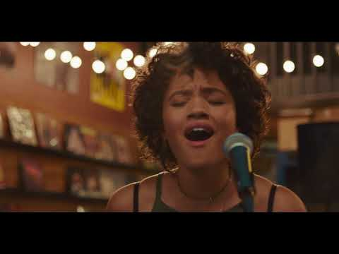 Hearts Beat Loud - Official Music Video (from Hearts Beat Loud soundtrack) Mp3