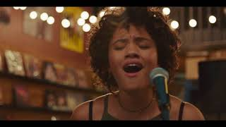 Hearts Beat Loud - Official Music Video (from Hearts Beat Loud soundtrack)