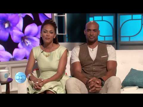 The Boris and Nicole  Full Episode 004