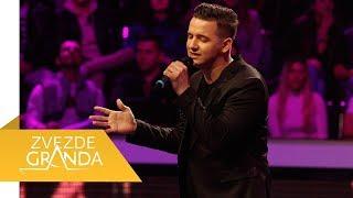 Jovan Markovic - Pijes sine, Iskreno (live) - ZG - 18/19 - 09.03.19. EM 25