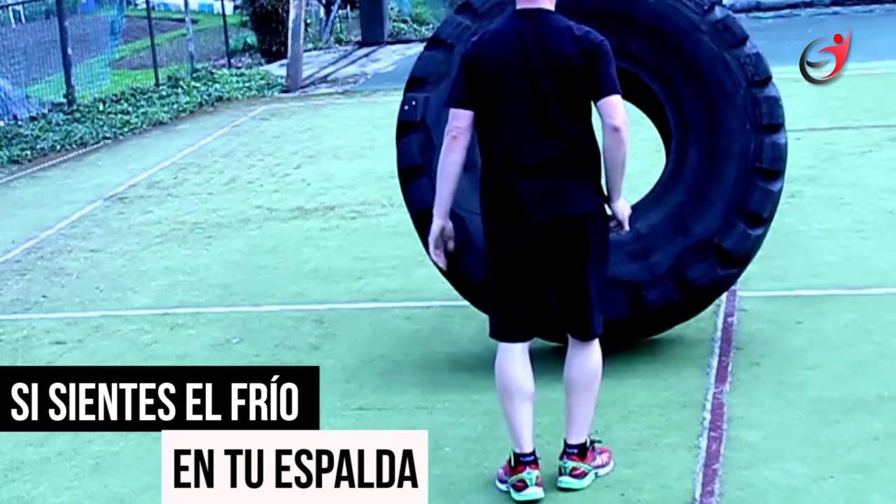 Vídeos Motivacionales Vídeos De Fitness élite Trainer