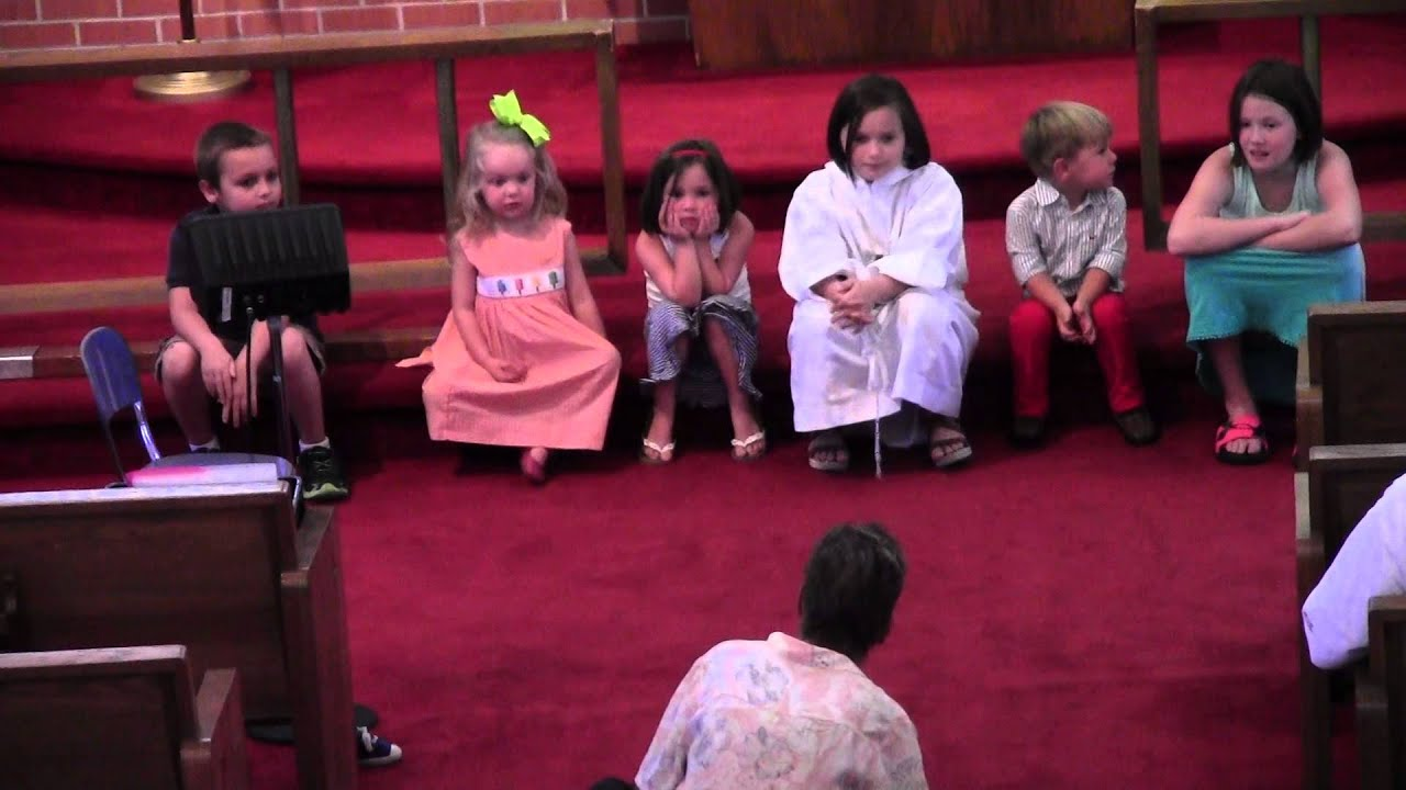 trinity lutheran preschool simi valley 2 a 0 children message 8 2 15 at lutheran church 32025