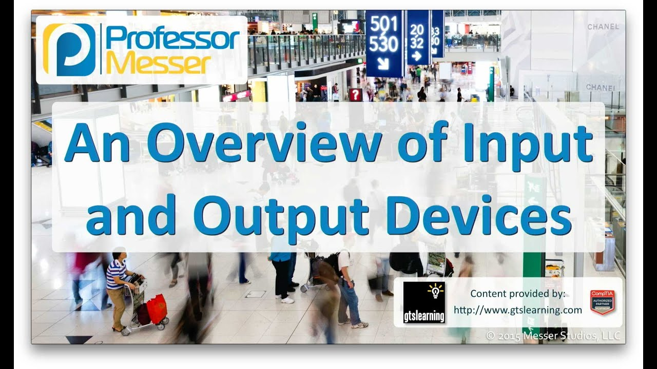 an overview of output devices Output devices is one of the topic used in year 7 syllabus for brunei darussalam lower secondary subject output device is a device which produce information in term of sound from speaker, display information on the monitor or by printing out hard-copy from printer.