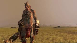 Attack on Titan : Cuộc chiến giữ nhân loại và khổng lồ
