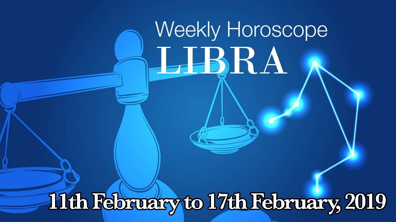 11 february horoscope libra or libra