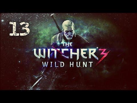 Ведьмак 3: Дикая Охота - Гайд по оптимизации игры на