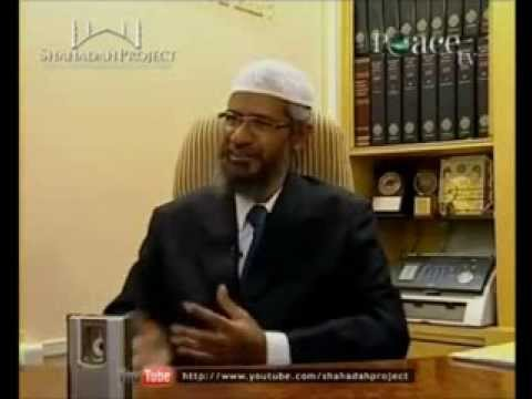 A Legend in the Making His History (Biography of Dr. Zakir Naik)