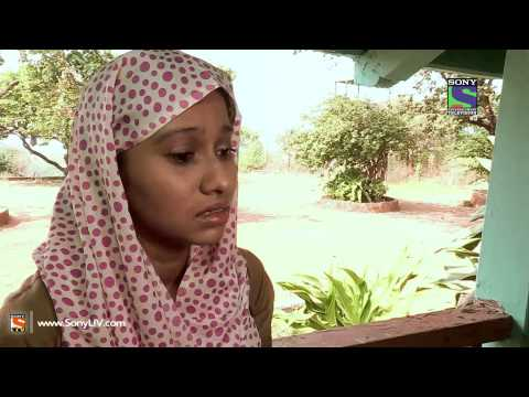 Forged Marriage - Episode 319 - 6th December 2013