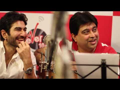 Jeet Square Performing LIVE at Fever Studio
