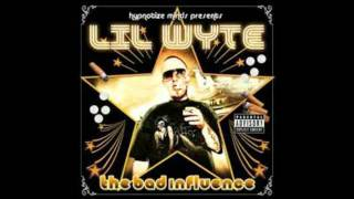 Lil Wyte - Good Ole Boys