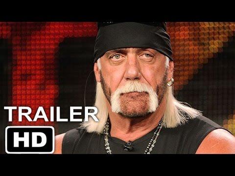 Hogan | Official Trailer [HD] | WWE Studios