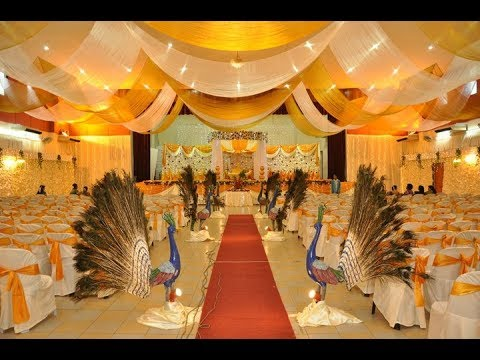 royal wedding decorations royal wedding decoration theme wedding mandap decoration 7171