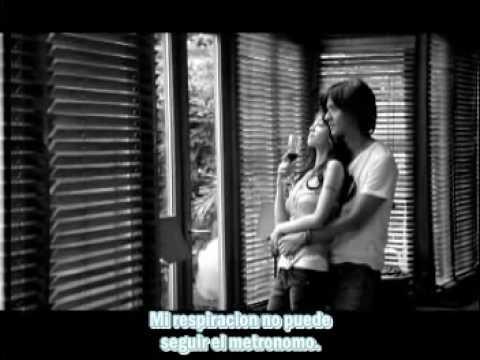 Jolin Tsai 蔡依林- Jie Pai Qi 节拍器(Sub Spanish)