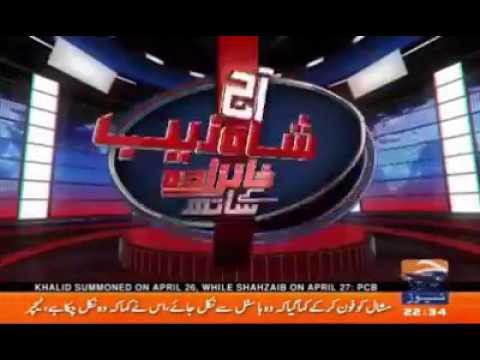 Eye Account interview of Mardan University Brutal Murder in the name of Blasphemy