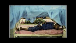 Nova epidemia de ebola atinge a Rep�blica Democr�tica do Congo