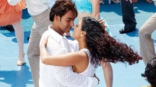 Jee Le (Love Reprised) | U Me Aur Hum | Ajay Devgn & Kajol