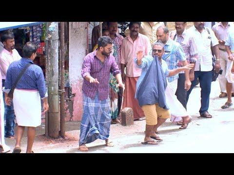 Udan Panam l How dare you Mathu, to challenge Kallu..? l Mazhavil Manorama