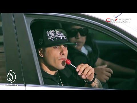 Nicky Jam - Juegos Prohibidos | Video Oficial | @NickyJamPr