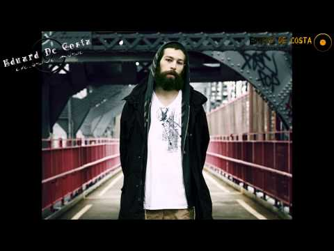 Eduard De Costa Feat. Matisyahu - On Nature (Exellent Rmx) 2013