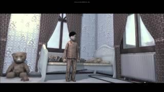 LUCIUS Walkthrough Chapter 5