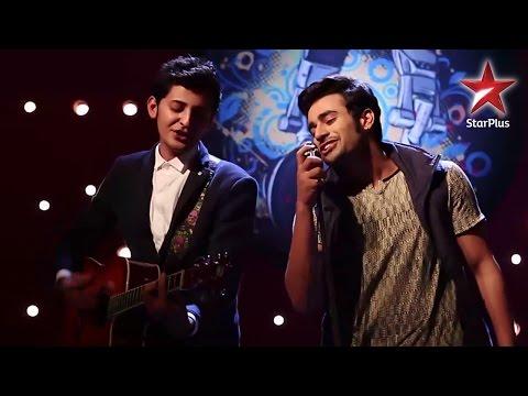 Badtameez Dil- Mere Nishan Unplugged