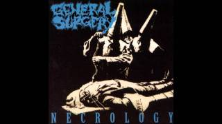Watch General Surgery Crimson Concerto video