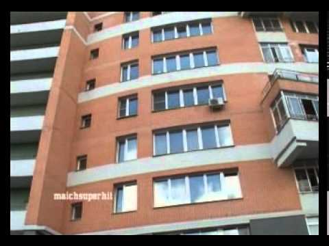 КЛЕН видеоклип музыка, слова и исполнение Андрей Маевич Новожилов MAICHSUPERHIT 22 06 2011