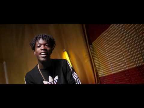 STAMINA BOY FT DRIFTA TREK - SO WHAT (OFFICIAL VIDEO) Shot By Savanna Land Studios
