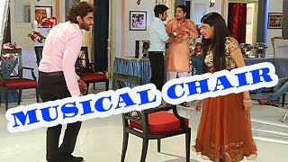 Video Musical Chair on the minds of Birla Family! download MP3, 3GP, MP4, WEBM, AVI, FLV September 2018