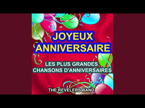 Full Download Joyeux Anniversaire Dadou