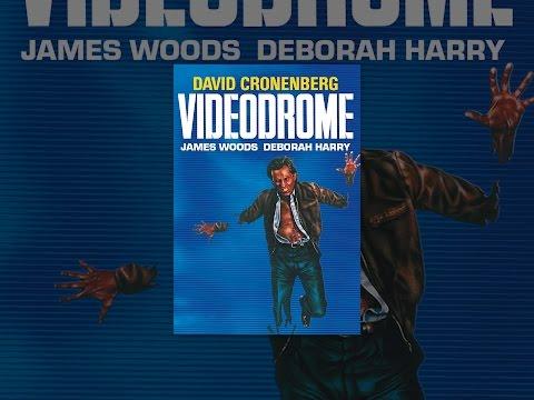 Videodrome (V.O.S.) Mp3